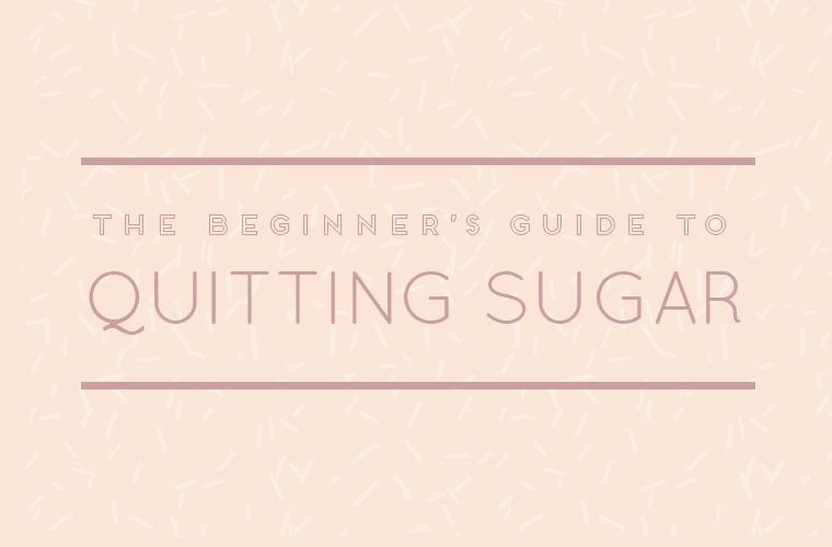 Beginners-Quit-Sugar-Feature2