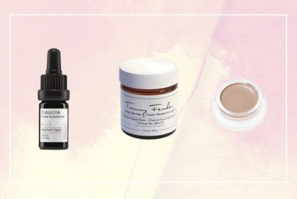 These are the 5 best-selling natural beauty products at Bluemercury