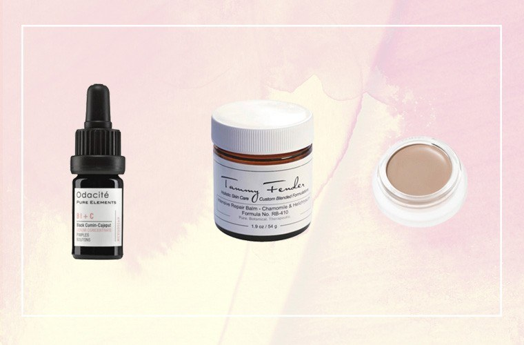 Thumbnail for These are the 5 best-selling natural beauty products at Bluemercury