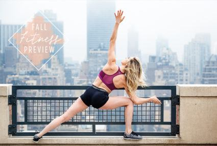 Trainer-approved tips to take your workout to the next level