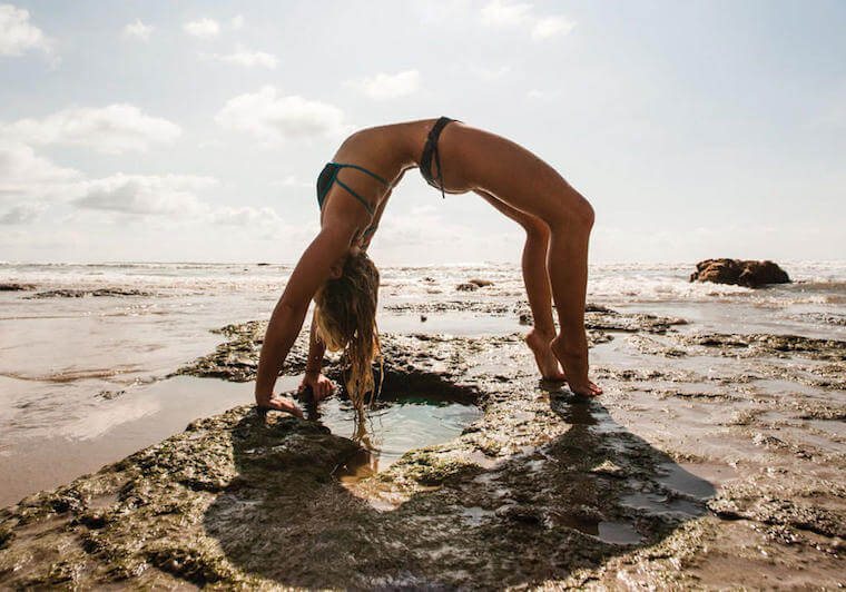 Thumbnail for The 11 best wellness retreats for fall and winter 2016