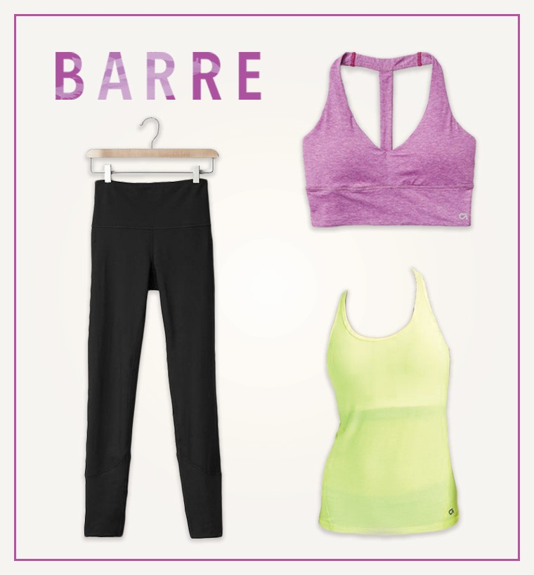 GapFit-Collage-Barre