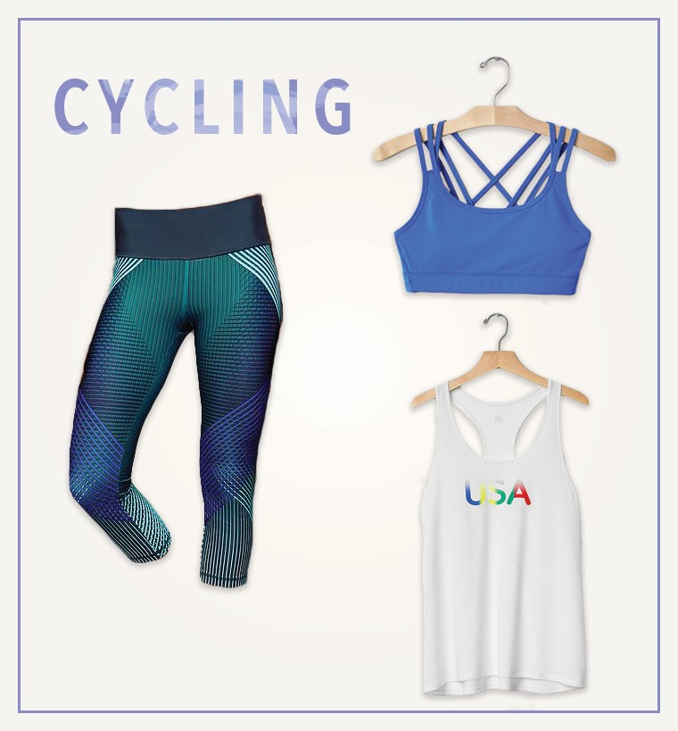 GapFit-Collage-Cycling