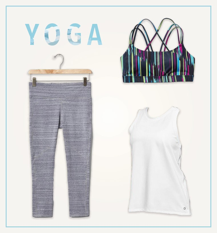 GapFit-Collage-Yoga