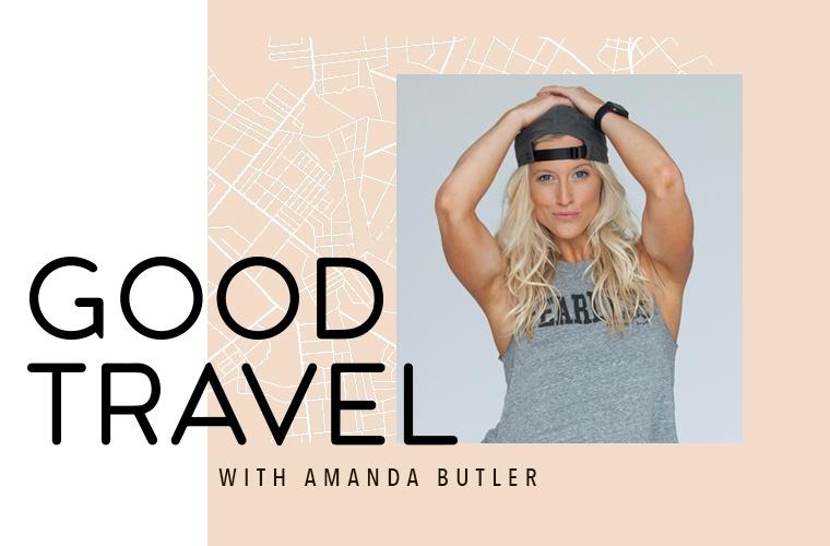 Good-Travel-Amanda-Butler