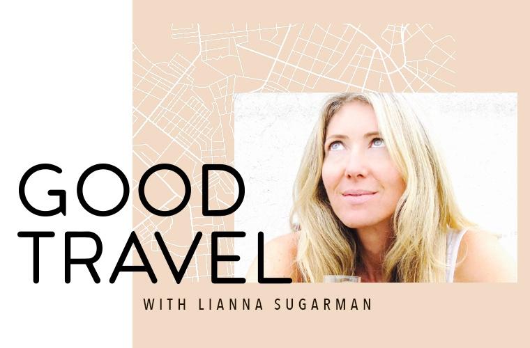 Good-Travel-Lianna-Sugarman