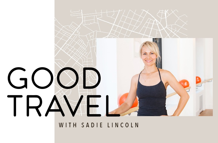 Good-Travel-Sadie-Lincoln