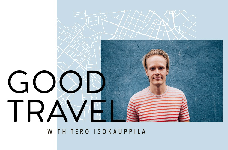 Good-Travel-Tero-Isokauppila