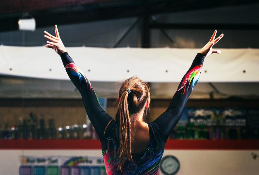 Gymnast_Stocksy_Sean-Locke