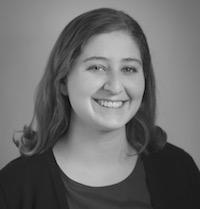 Hannah Weintrab