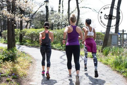 3 ways running improves your life that go way beyond fitness