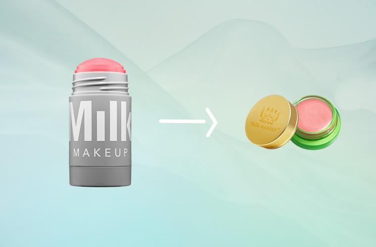 milk makeup tata harper