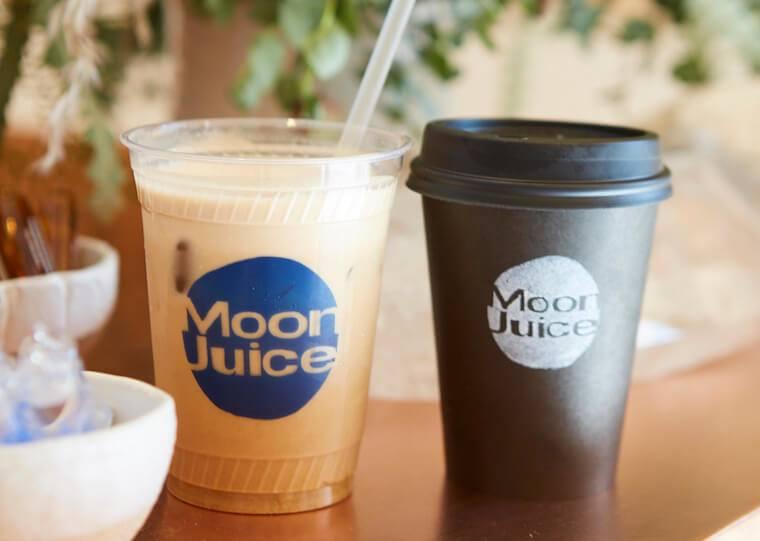 Moon Juice Melrose3