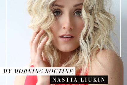 The boutique fitness classes that Nastia Liukin thinks are as tough as training for a gold medal