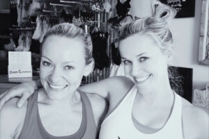 7 fitness gurus that celebs love (but anyone can work with)