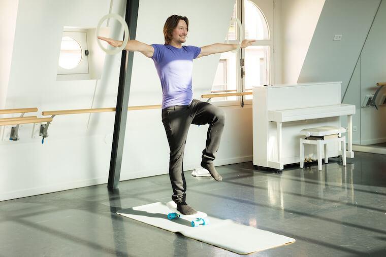 Skateboard Workout3