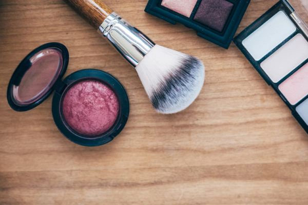 The surprising truth about 4 big natural beauty myths