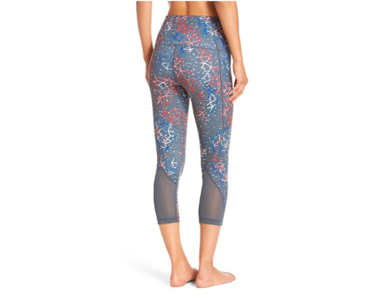 ZELLA-leggings-on-sale