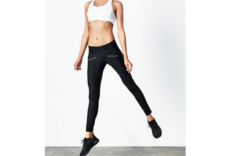 aday-legging