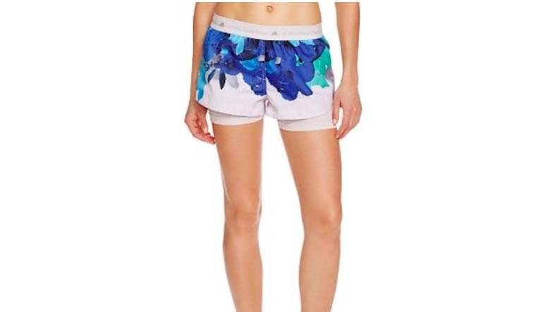 adidas-stella-shorts