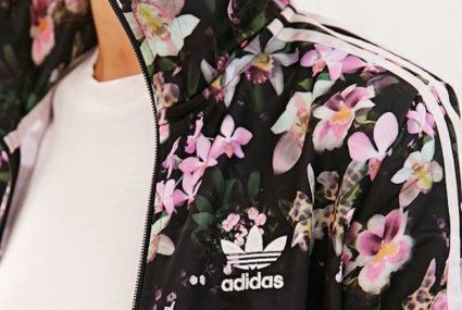 These are the most popular activewear pieces on Pinterest