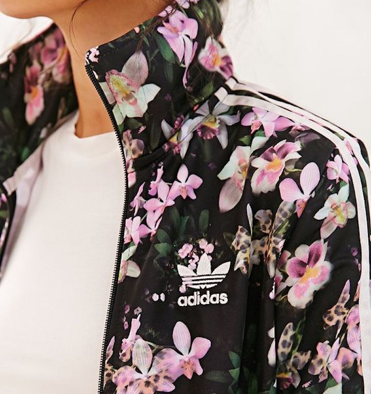 Thumbnail for These are the most popular activewear pieces on Pinterest