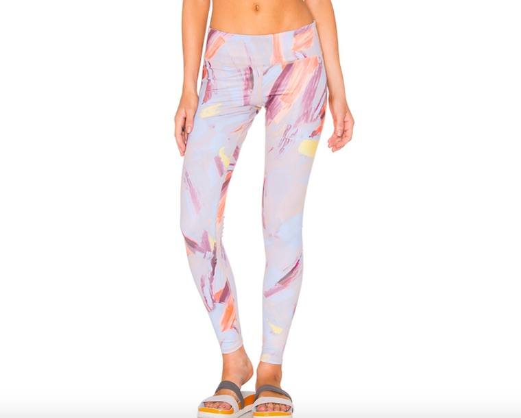 alo-airbrush-leggings