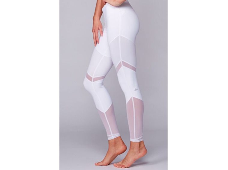 alo-legging-use