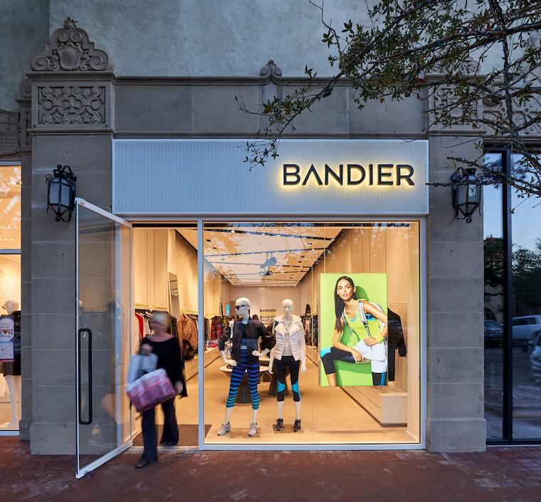 Jennifer Bandier business tips