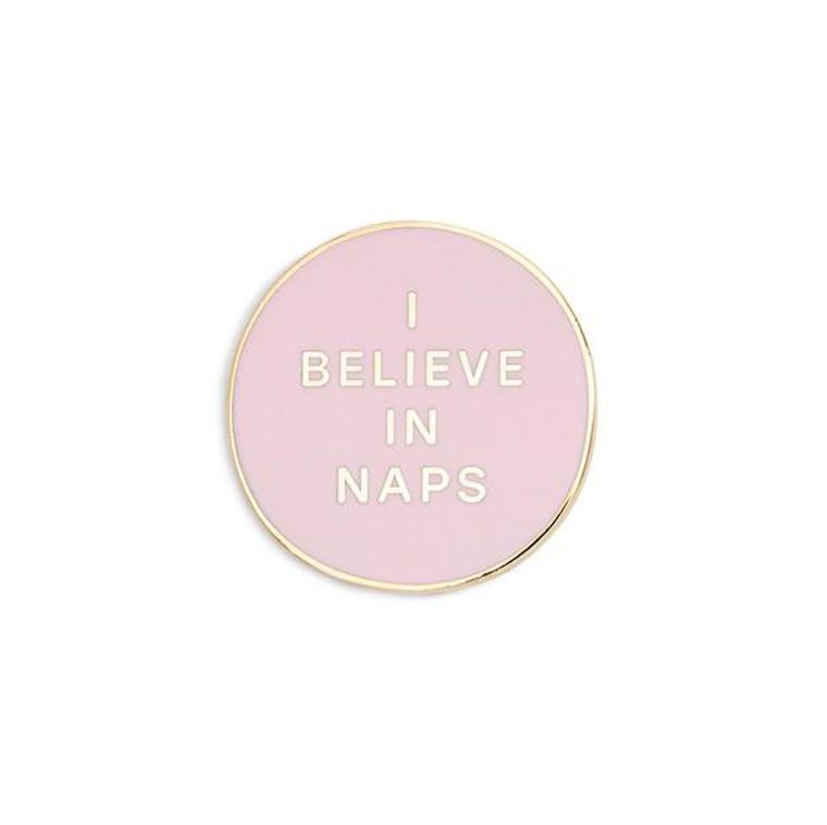 bando-pink-i-believe-in-naps-enamel-pin-silo_grande