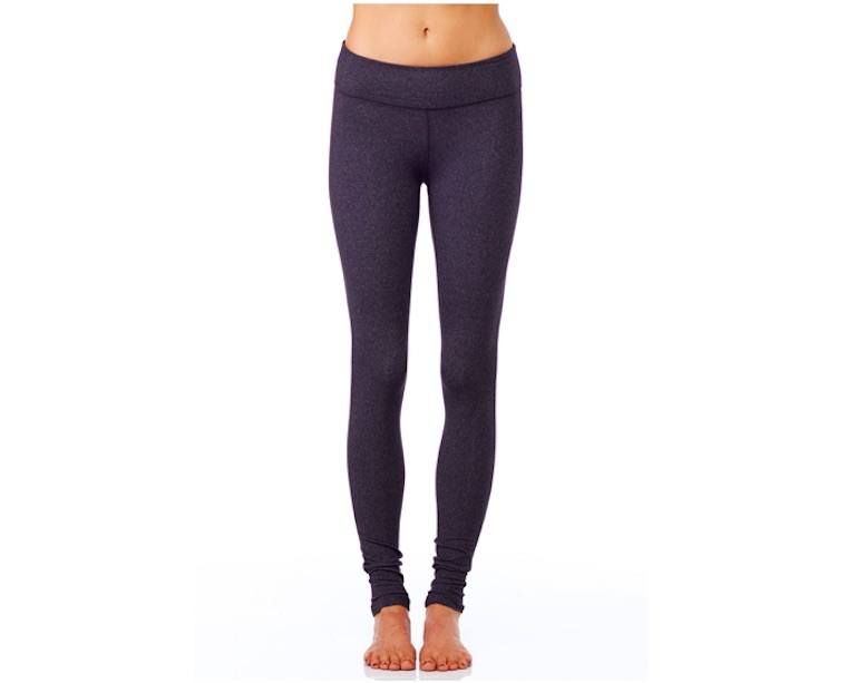 beyond_yoga_essential_legging