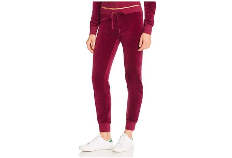 bloomingdales-juicy-trackpants