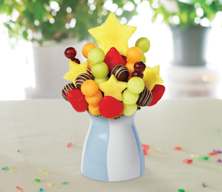 edible-arrangements-bouquet