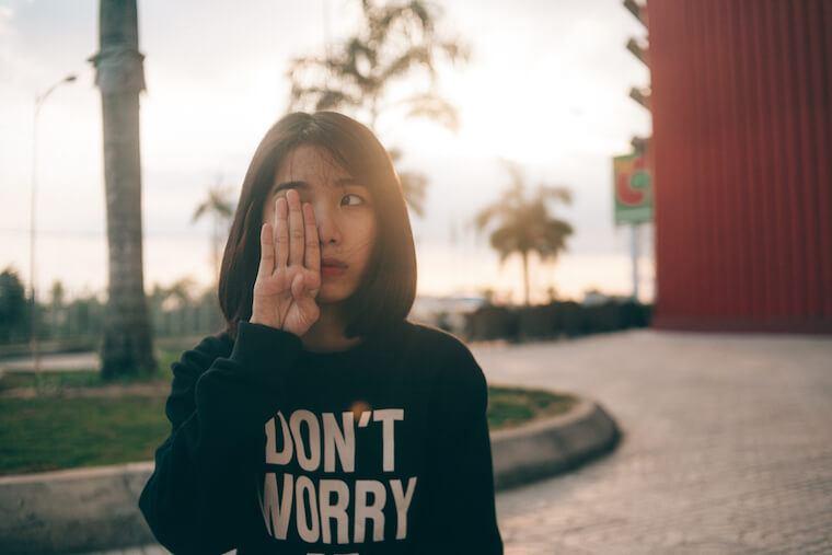 Photo: Pexels/Pham Khoai