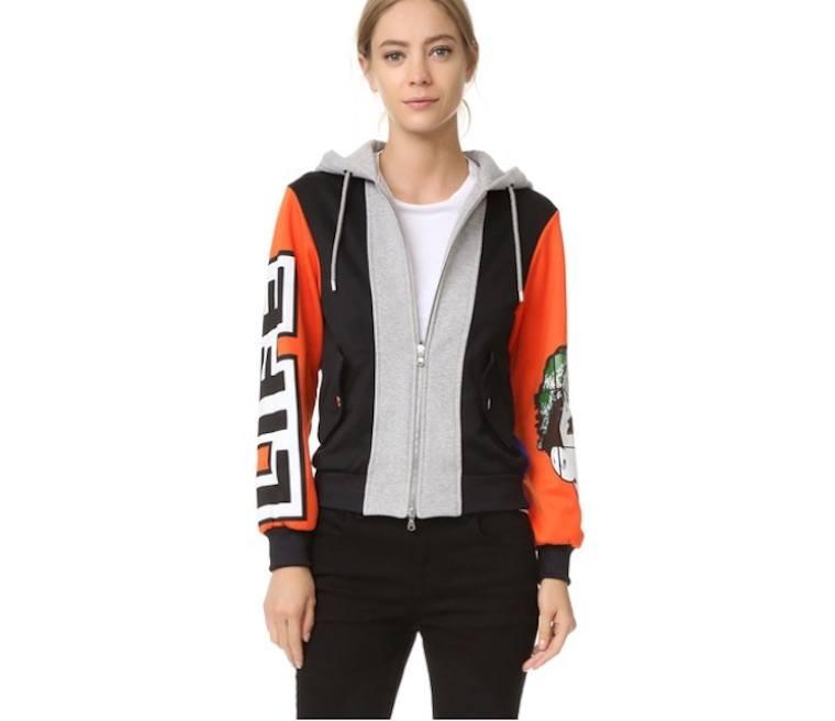 high-fashion-activewear-1