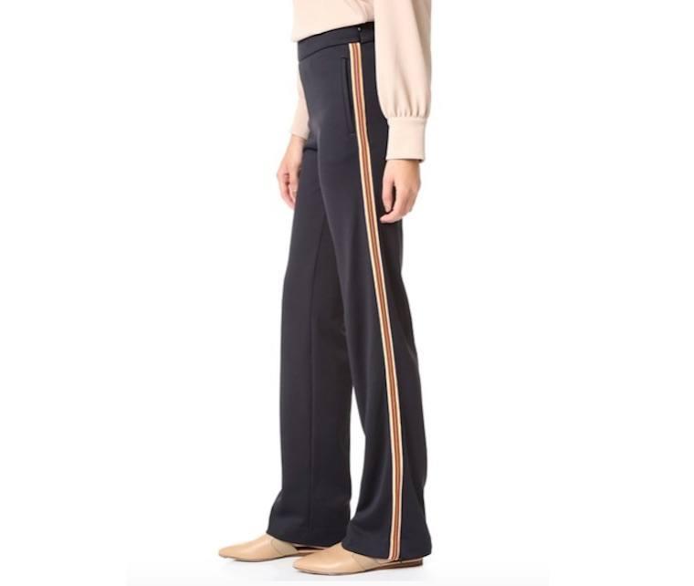 high-fashion-activewear-3