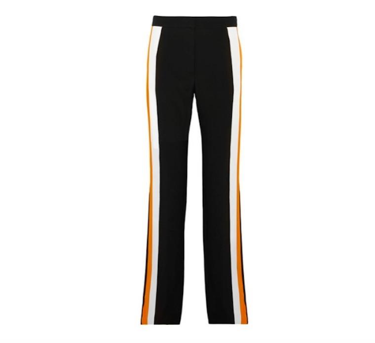 high-fashion-activewear-7