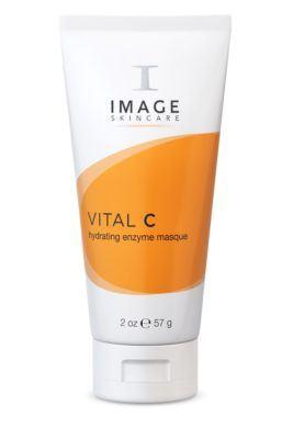 image vital c mask