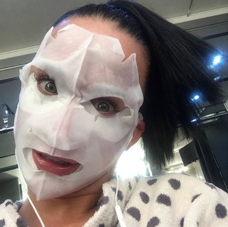 facial-mask-sheet-hardcore-porn-milfs