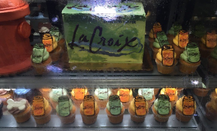 la-croix-cake-whole-foods