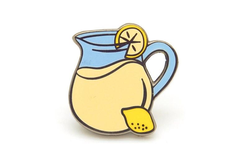 lemonade-beyonce-pin