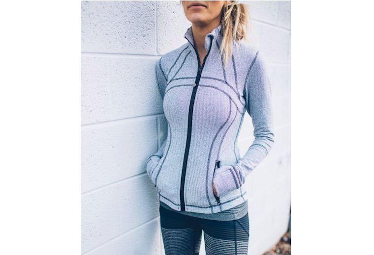 lululemon-jacket-use