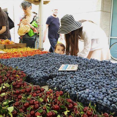 mary-helen-bowers-farmers-market