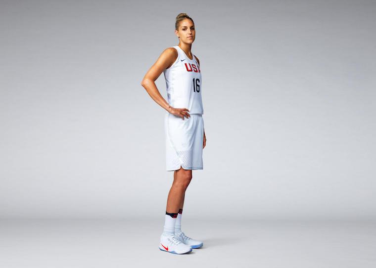 nike-basketball-uniform