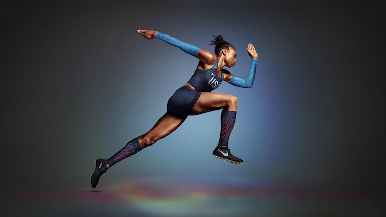 nike-track-and-field-uniform