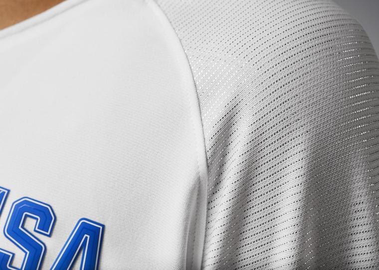 olympic-uniform-soccer-2
