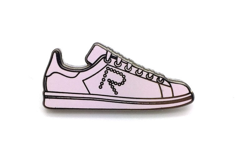 raf_pink_product2
