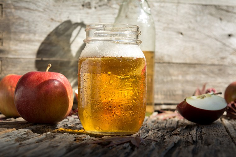 Image result for Cider