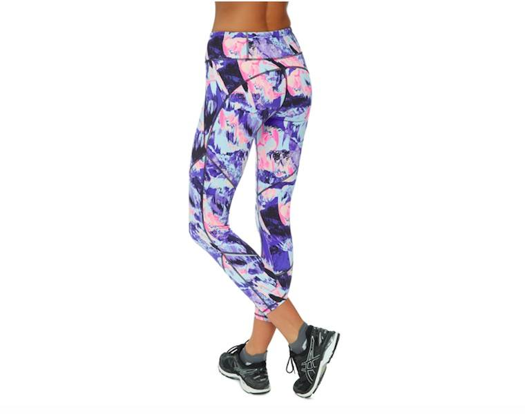 sweaty-betty-print