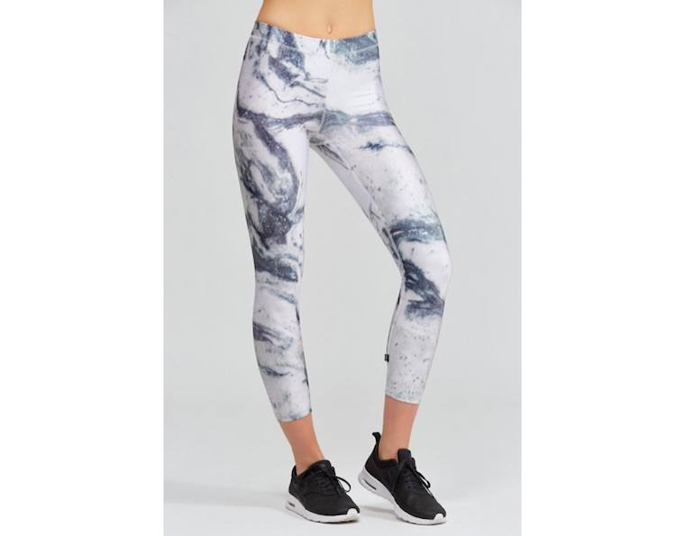 terez-on-sale-leggings
